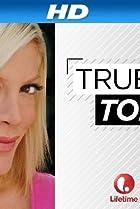 Image of True Tori