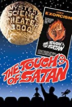 Image of Mystery Science Theater 3000: The Touch of Satan