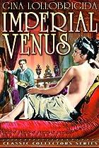 Image of Imperial Venus