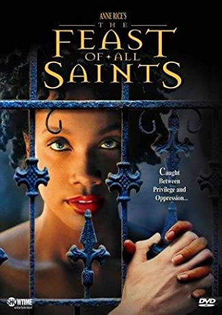 The Feast of All Saints (2001)