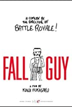 Image of Fall Guy