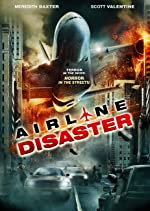 Airline Disaster(2010)