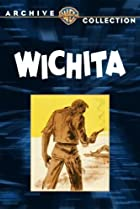 Image of Wichita