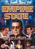 Empire State(2017)