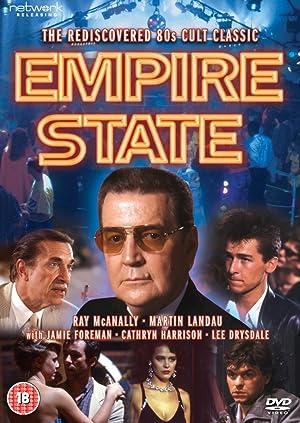 Empire State (1987)