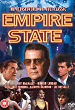 Primary image for Empire State