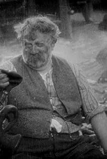 Albert Gran Picture