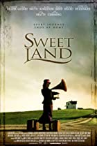 Image of Sweet Land