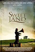 Primary image for Sweet Land