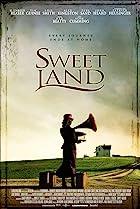 Sweet Land (2005) Poster