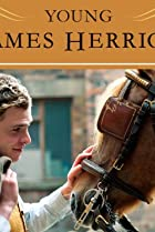 Image of Young James Herriot