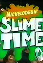 Episode dated 3 May 2002 Poster
