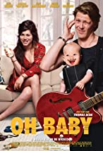 Primary image for Oh Baby