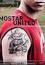 Mostar United