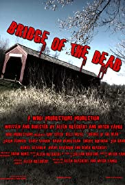 Bridge of the Dead Poster