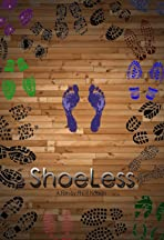 Shoeless
