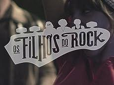 Os Filhos do Rock
