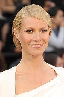 Gwyneth Paltrow Picture  sc 1 st  IMDb & Gwyneth Paltrow - IMDb pezcame.com