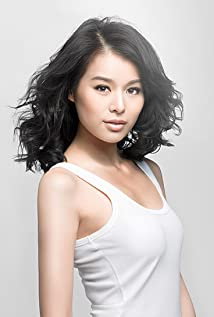 Prominent and cute Hong Kong Actress Myolie Wu - China ...