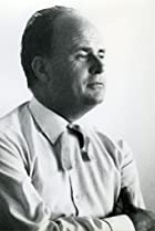 Image of Jean Rouch