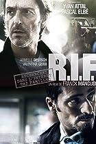 Image of R.I.F.