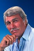 Image of Howard Keel