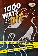 1000 Ways to Die