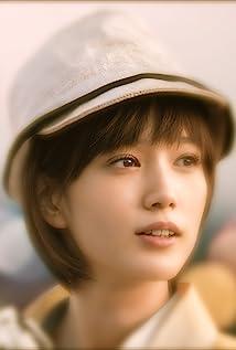 Aktori Tsubasa Honda