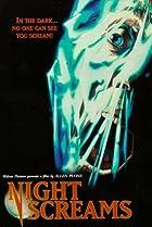 Image of Night Screams