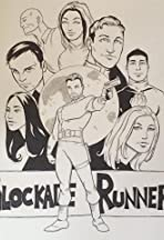 The Blockade Runner