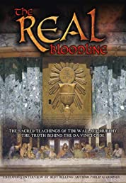 The Real Bloodline Of Jesus Christ: The Sacred Teachings Of Tim Wallace-Murphy (2007)