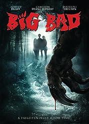 Big Bad poster