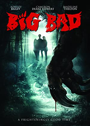 Big Bad (2016) Download on Vidmate