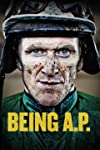 Film Review: 'Being AP'