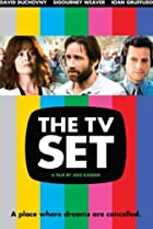 Image of The TV Set