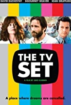 Primary image for The TV Set