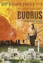 Budrus(2009) Poster - Movie Forum, Cast, Reviews