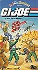 """""""G.I. Joe: The Revenge of Cobra"""""""