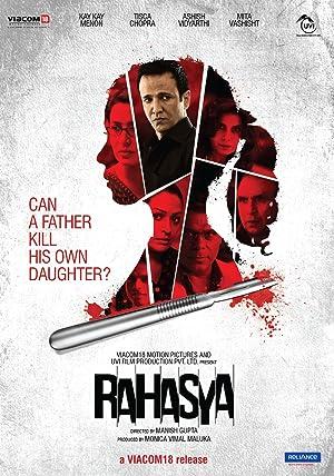 Rahasya (2015) Download on Vidmate