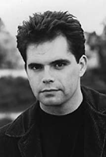 Dana Gould Picture
