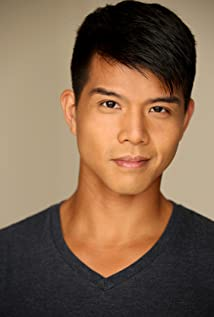 Telly Leung Picture