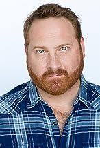 Brian Konowal's primary photo