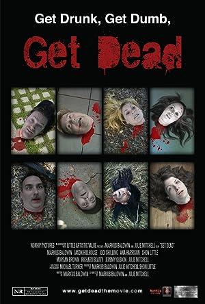 Get Dead (2014)