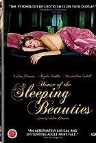 Image of House of the Sleeping Beauties