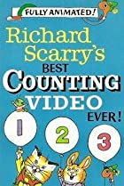 Image of Best Counting Video Ever!