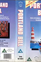 Image of The Adventures of Portland Bill