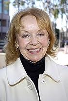 Image of Janet Waldo
