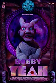 Bobby Yeah (2011) Poster - Movie Forum, Cast, Reviews