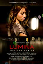 Primary image for Lumina