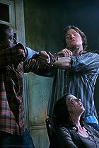 Image of Supernatural: Bloodlust